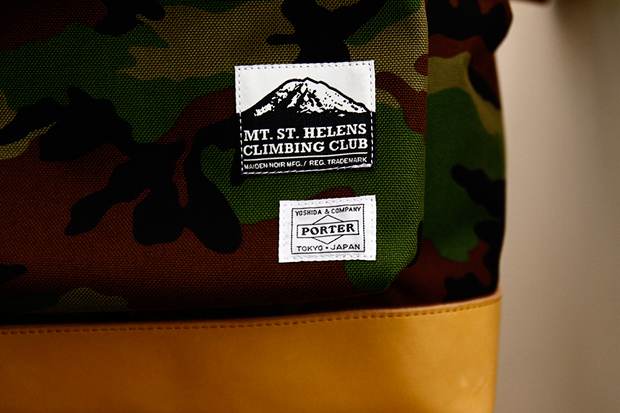 maiden noir 2012 springsummer collection preview