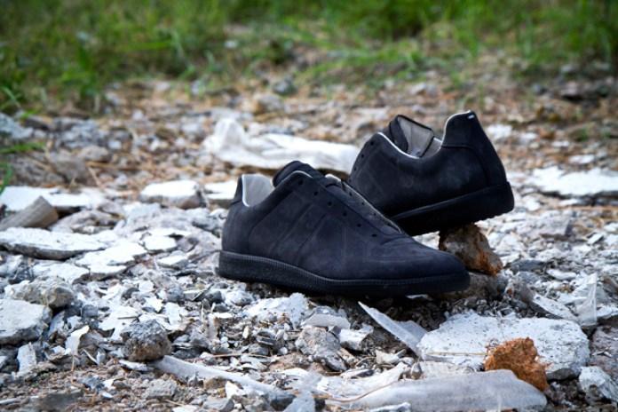 Maison Martin Margiela 2011 Fall/Winter Replica Sneaker