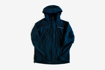 "mastermind JAPAN ""The Fusion Project"" GORE-TEX Jacket Further Look"