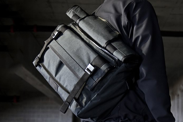 mission workshop vx messenger bags