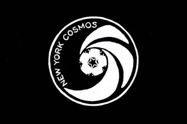 Umbro: The Cosmos Blackout Collection - Carlos Alberto Torres
