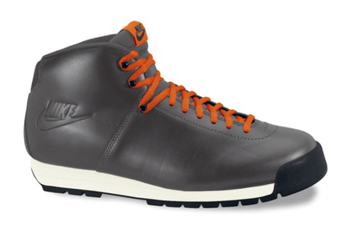 Nike Air Magma 2011 Fall Collection