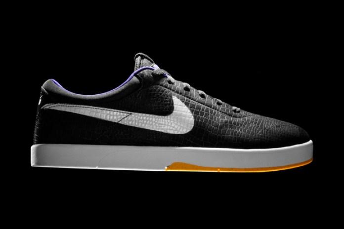 Nike SB Eric Koston Premium