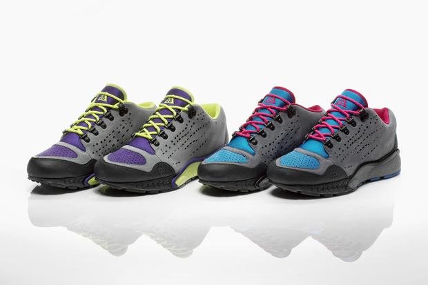 nike sportswear 2011 fall talaria boot