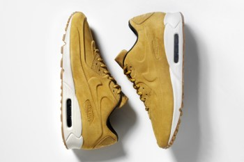 Nike Sportswear 2011 Fall/Winter VT Premium Pack