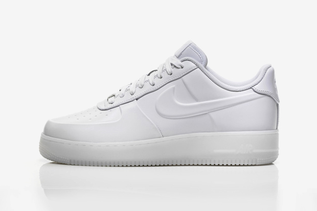 Nike Sportswear Air Force 1 VT PRM QK