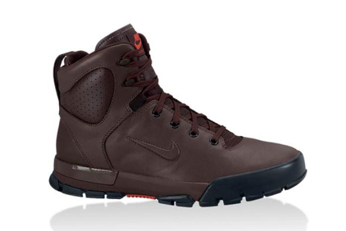 Nike Sportswear Air Nevist-6