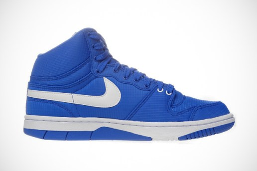 """Nike Sportswear Court Force High """"Ripstop Pack"""""""