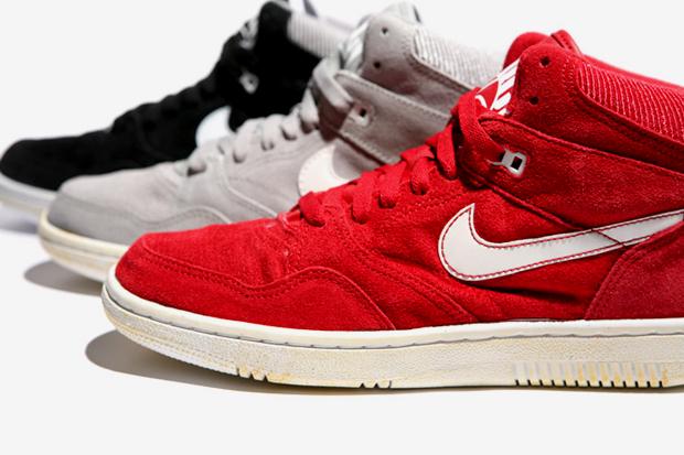 Nike Sportswear Sky Force '88 Vintage