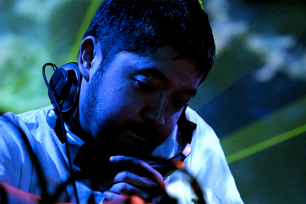 Nujabes Documentary: An Eternal Soul Trailer