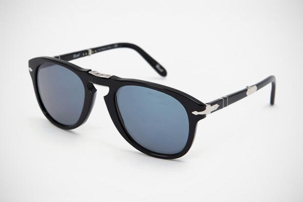 Persol Steve McQueen Special Edition Sunglasses