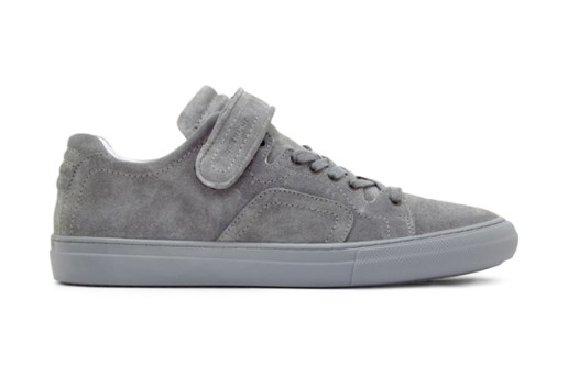 Pierre Hardy 2011 Fall/Winter Low Top Sneaker