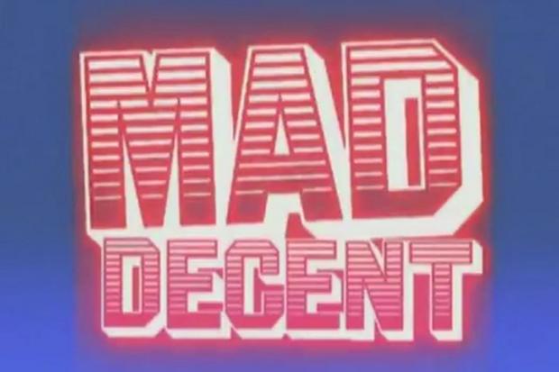 PRO-Keds Presents: The Footprint Series - Mad Decent (Diplo, Paul Devro & Skerrit Bwoy)
