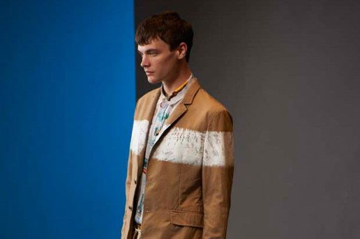 rag & bone 2012 Spring/Summer Collection