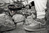 "Ransom x adidas Originals 2011 Fall/Winter ""The Strada"""