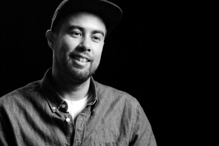 Street League: From the Street to the League - Eric Koston