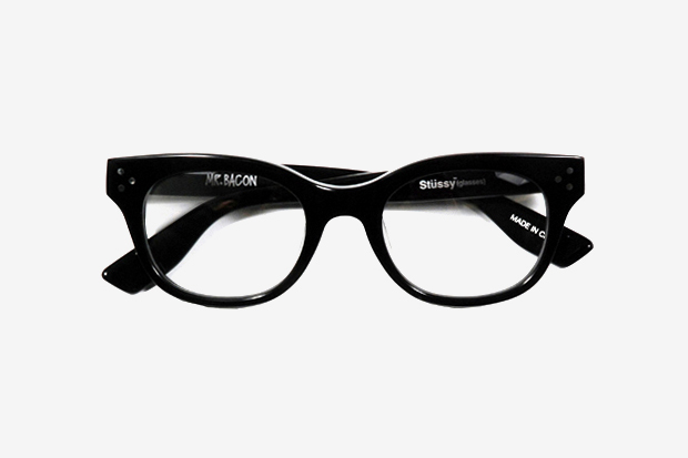 """Stussy Eyewear """"Grease"""" Collection"""