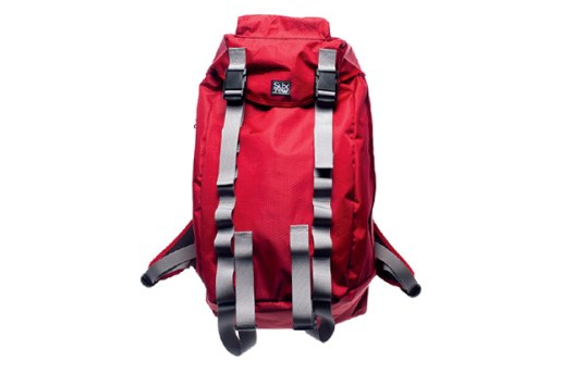 Subcrew 1 Day Backpack