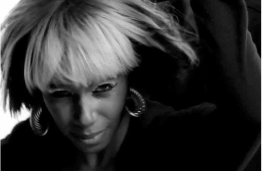 T by Alexander Wang 2011 Fall Campaign Video