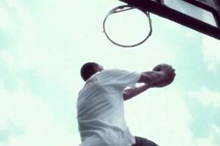 """Team Nike - """"Always On"""" Video"""