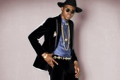 Theophilus London – Timez Are Weird These Days (Full Album Stream)