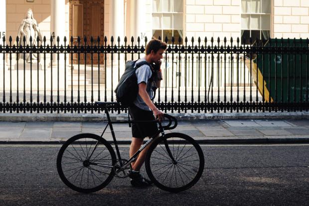 tokyo fixed bikes s1 s2 frames