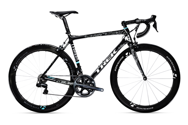 trek x hydro74 for fabian cancellara madone 6 9 ssl