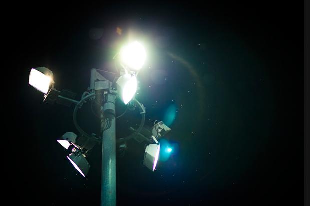 umbro new york cosmos blackout collection editorial