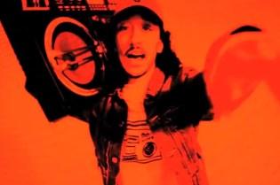 uniform experiment 2011 Fall/Winter Video Trailer 2