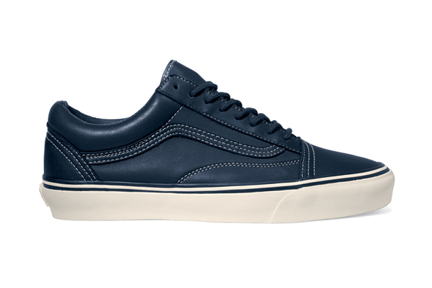 Vans California 2011 Fall Old Skool Reissue CA