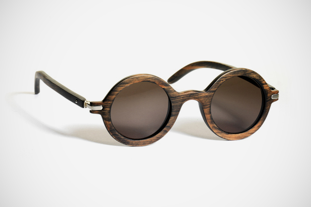 waiting for the sun 19 6g naturel 2041 sunglasses
