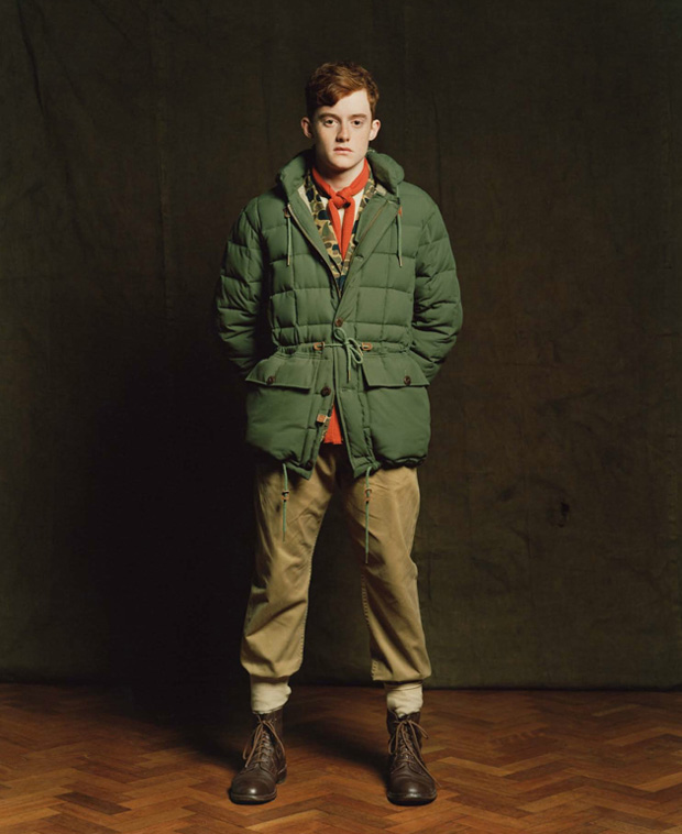 ymc 2011 fallwinter preview