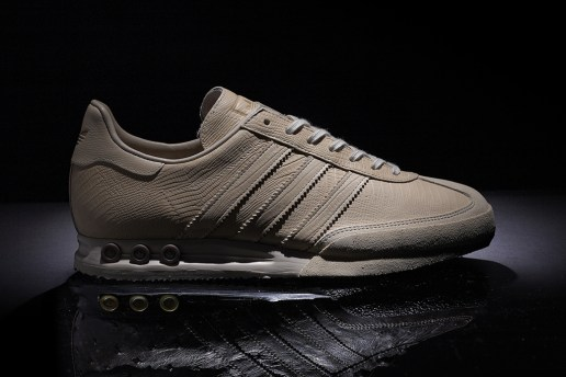 adidas Originals B-Sides Kegler Super