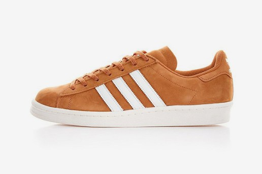 "adidas Originals Campus 80s ""Nubuck"""