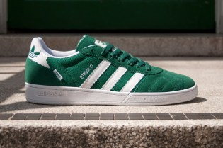 "adidas Originals Etrusco ""Hemp"""