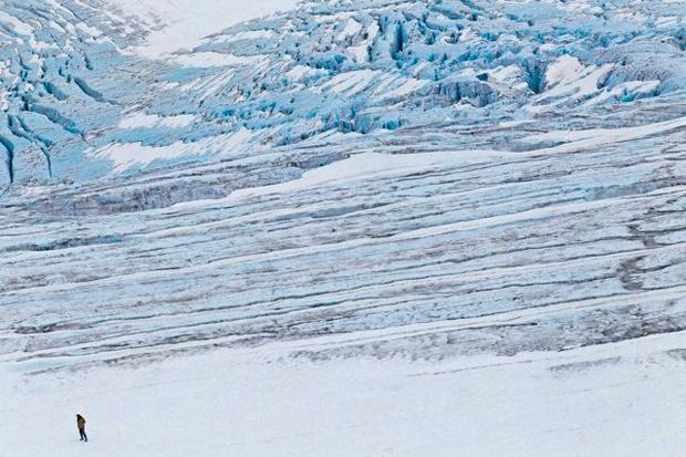 ransom x adidas originals 2011 fallwinter the crest glacier
