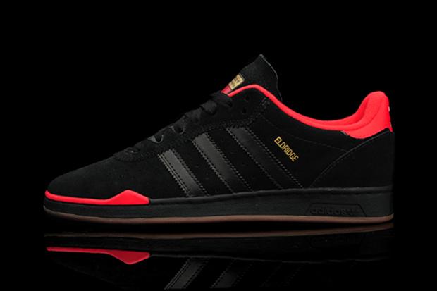 adidas skateboarding eldrige ronan