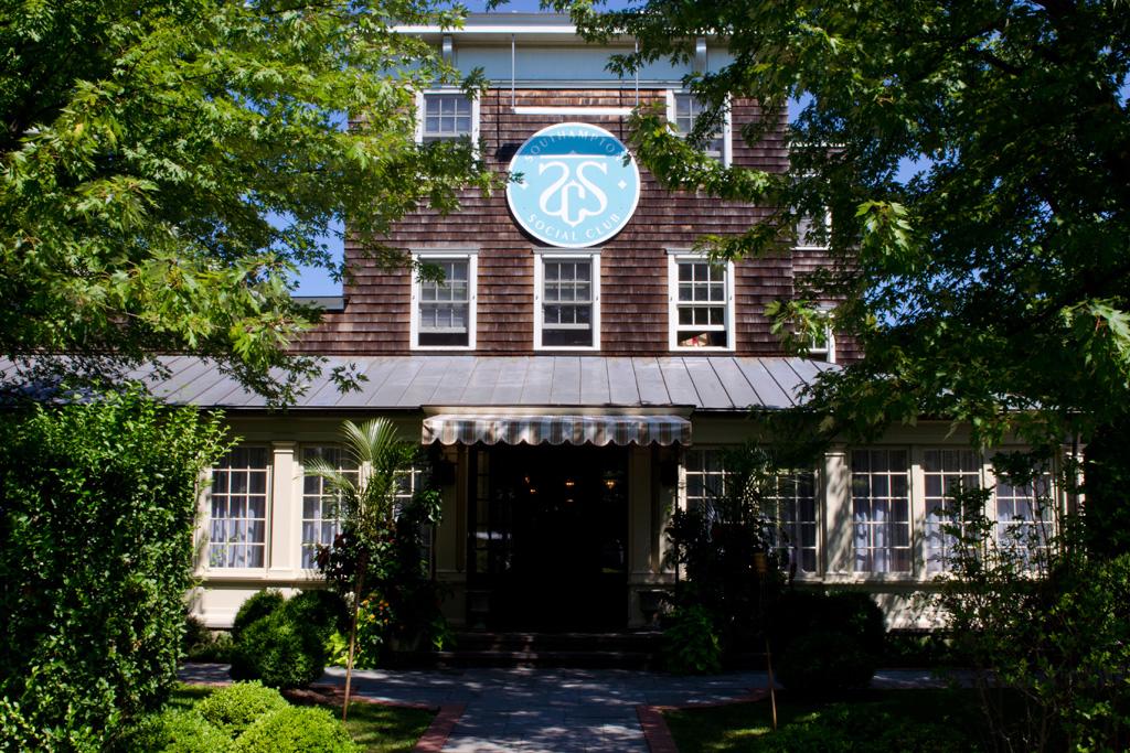 Asian on the East End: A Hamptons Bao-BQ