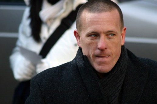 Big Think: Scott Schuman of The Sartorialist Interview
