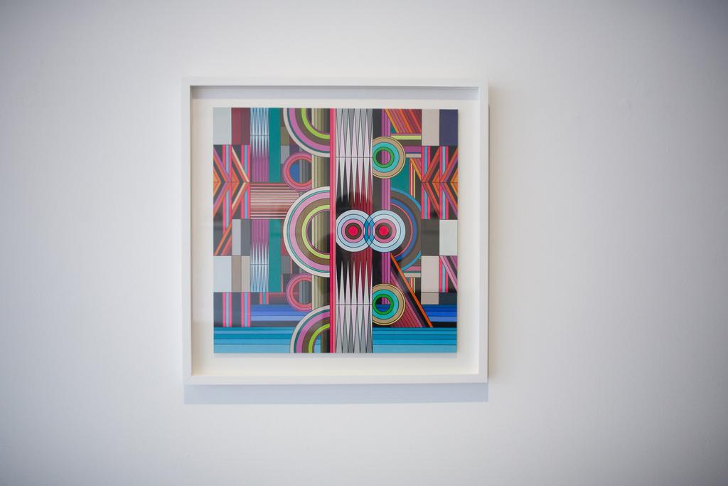 http://hypebeast.com/2011/8/dalek-greg-lamarche-geometric-balance-show-tell-gallery-recap