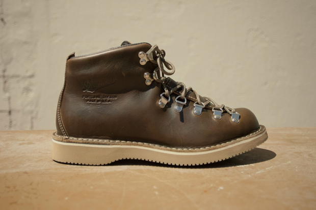 danner for tanner goods mountain light lownsdale