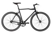 "Diesel x Pinarello ""Only the Brave"" Urban Bike"