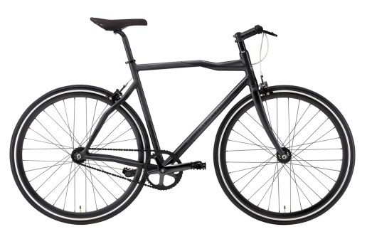 "Diesel x Pinarello ""Only the Brave"" Urban Bike"