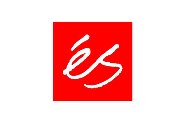 éS Skateboarding on Hiatus