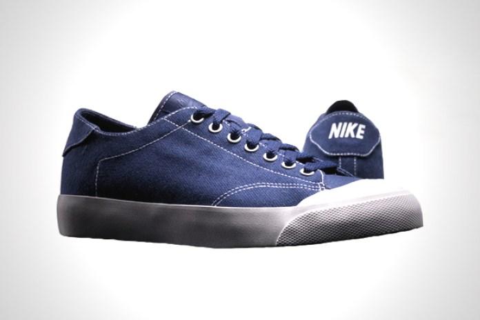 fragment design x Nike Sportswear Zoom All Court 2