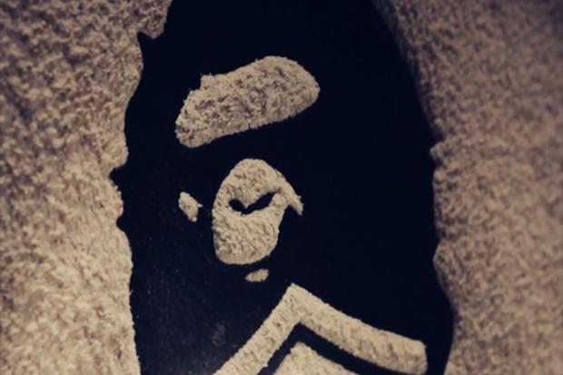 Gary Aspden: The adidas Originals B-Sides Project