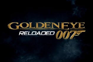 GoldenEye 007: Reloaded Trailer