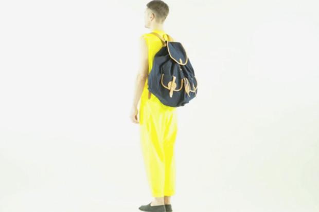 HADJIO Bag Collection