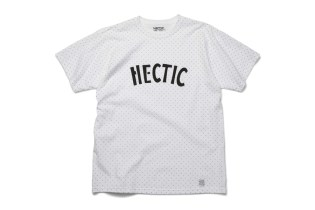HECTIC 2011 Summer T-Shirts
