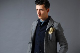 Heritage Research 2011 Fall/Winter New Releases